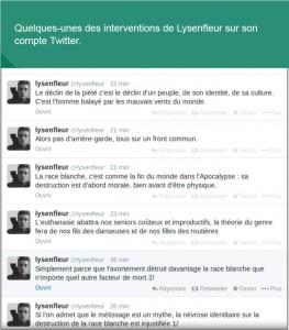 lysenfleur-tweet